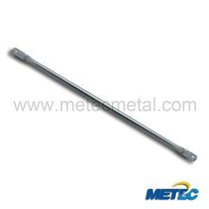 Guard Rail Frame Scaffolding
