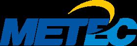 Metec Co., Ltd