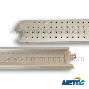 240 Steel Plank