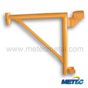 Side Bracket Frame Scaffolding